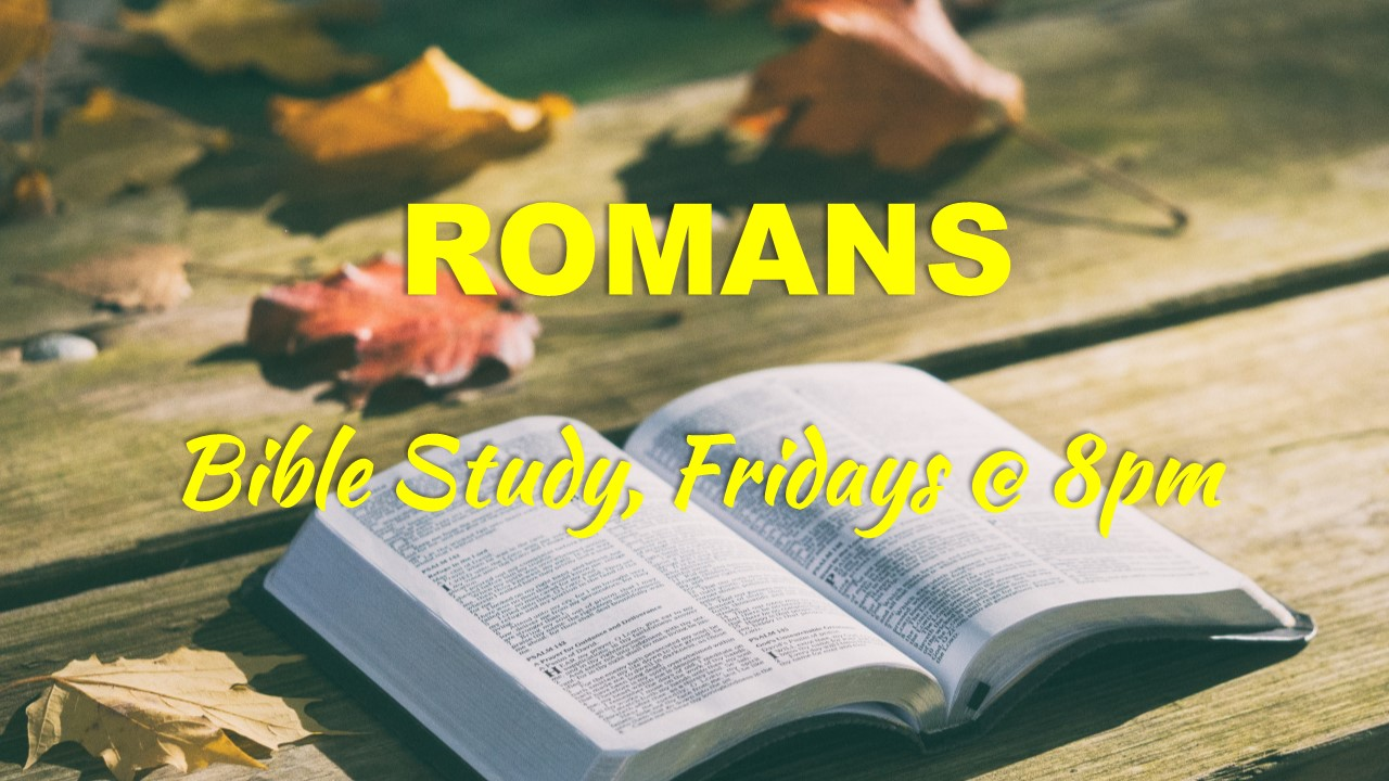 bible-study-latest