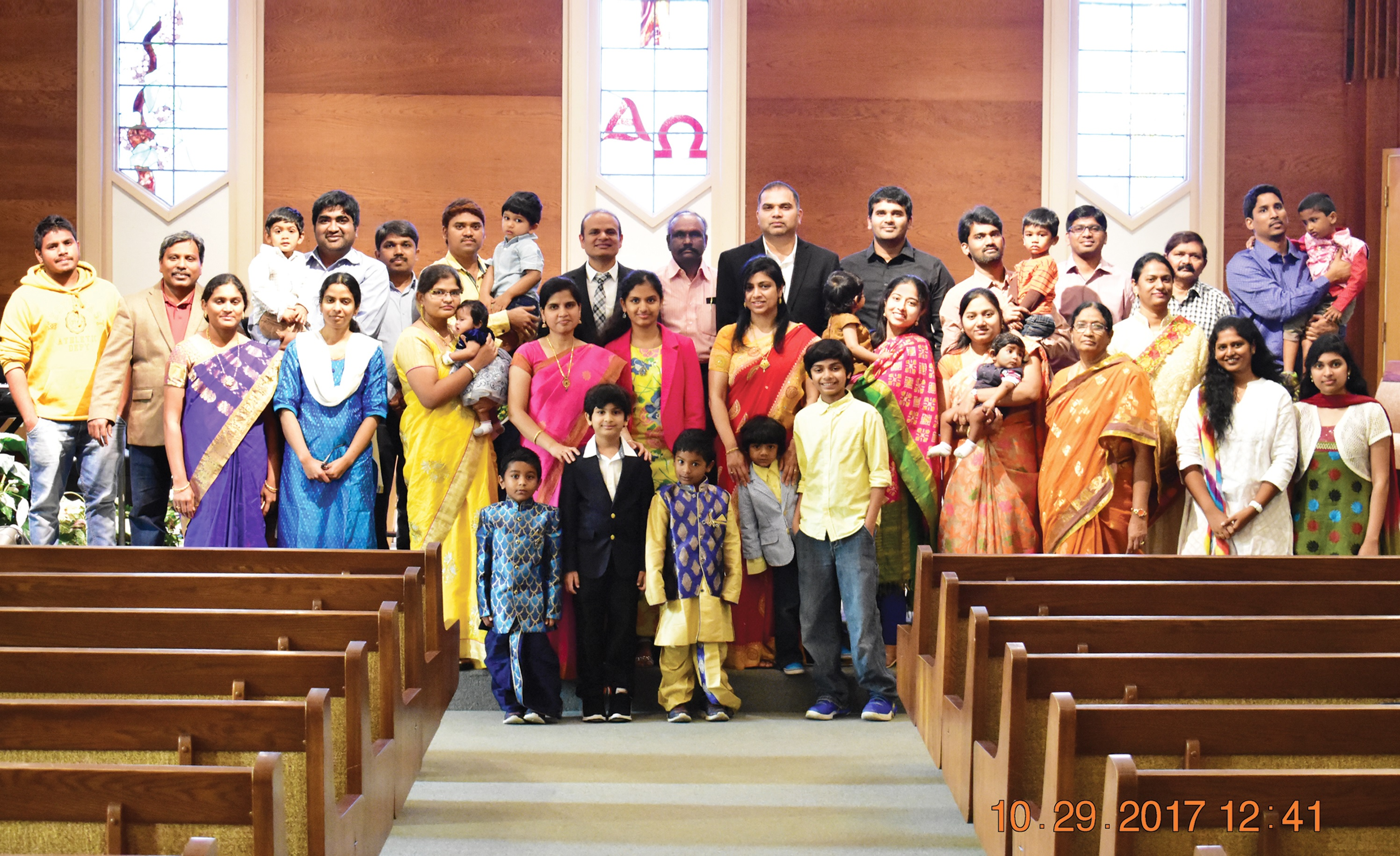 church-image-2017-for-web-new
