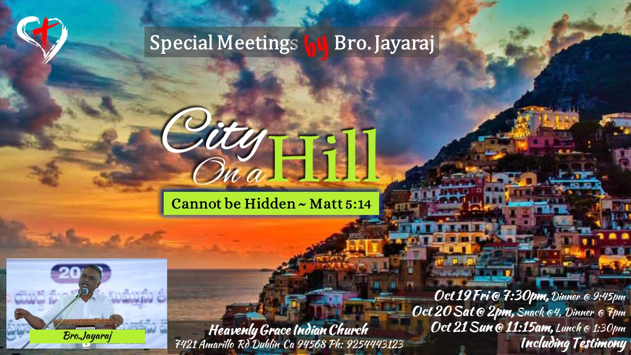 city-on-a-hill-for-web2